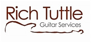 RT Guitars